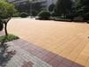 西安——融海绵城市理念打造生态长安城
