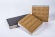 陶瓷透水磚為何會廣泛應用于海綿城市