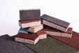 陶瓷透水磚陶瓷透水磚廠家陶瓷透水磚價格