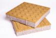 探討透水磚在推廣使用過程中的性能
