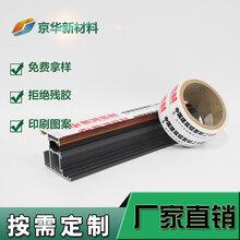 PVC奶白膜