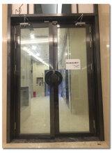 四川玻璃防火门要求,成都玻璃防火门价格图片
