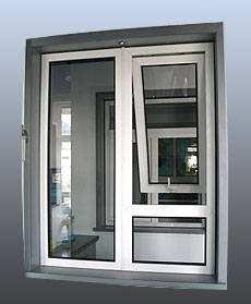 重庆耐火窗厂家,铝合金耐火窗,钢质耐火窗,真材实料