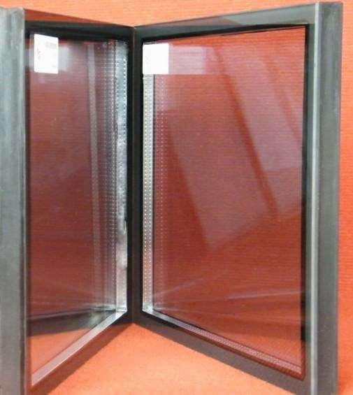 贵州断桥铝防火窗中空隔音型生产厂家