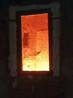 攀枝花防火玻璃