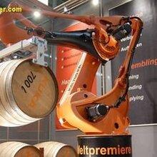 德国二手西门子机器人免中检黄埔进口代理清关一条龙服务