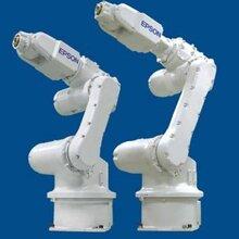 美国二手艾默生机器人免中检黄埔进口代理清关一条龙服务