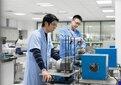 苏州上海江苏浙江电动工具3C认证,电机CCC认证实验室图片