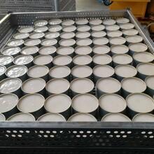 山東帥克寵物火腿腸生產廠家代工寵物罐頭代工貼牌貓咪罐頭生產廠家代工加工圖片