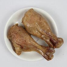 帥克寵物食品狗狗雞腿酥骨雞腿加工生產寵物蒸煮雞腿OEM代工貼牌蒸煮系列OEM代工圖片