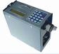 大口径便携式超声波流量计水表打印机流量计