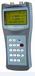 手持式超声波流量计热量表