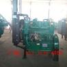 山工鲁工莱工明宇重工小装载机发动机潍柴4102柴油发动机