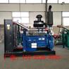 濰坊斯太爾WD615柴油發動機225kw配套固定設備用發動機