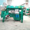 潍柴动力WP10D264E200柴油机240kw千瓦发电用柴油机