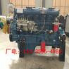 濰柴動力柴油機WP10D238E200發電柴油機238千瓦發動機