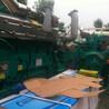 潍柴柴油机WP4D100E200发电用柴油机配套80kw发电机组
