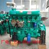 潍柴发动机WP4D100E200柴油机配套80千瓦发电机组用