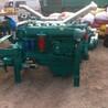 潍柴动力WP4D66E200发电用柴油机配套50kw发电机组用