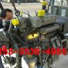 潍柴210马力卡车发动机WP6.210柴油机