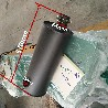 排气管烟囱