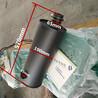 R4105消音器