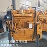 濰坊濰柴ZH4102ZY4柴油機鏟車裝載機用龍工明宇發動機