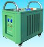 CM5000/6000螺杆机组用快速冷媒回收机