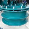 成都02S404柔性防水套管.货源充足.源昊供水材料厂