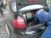 銀川專業油改氣專家,銀川東方龍汽車服務中心,專注你的托付