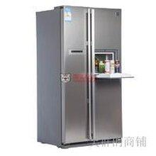 欢迎访问张家港三星冰箱网站各点售后服务咨询电话