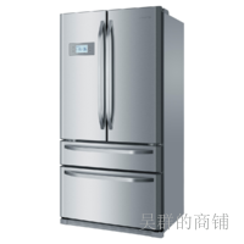 欢迎访问吴江GE冰箱网站各点售后服务咨询电话