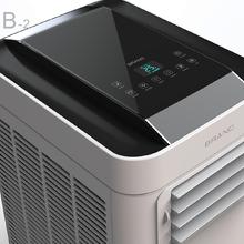 移动空调除湿机厂家PC32-KMB2