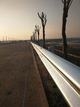护栏板波形护栏护栏板厂家广西世腾交通工程有限公司