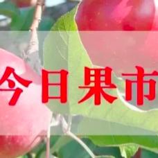 每日水果价格,水果批发价格,水果零售价格,水果产地价格