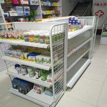山西阳曲周边厂家现货批发超市货架