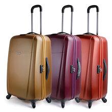揚州哪里可以回收新秀麗的箱包二手價格多少?圖片