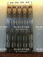 不锈钢板生产厂家不锈钢板材价格多少