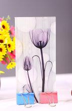 夹丝玻璃,夹绢玻璃,夹胶玻璃,夹画玻璃厂家定制图片