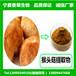 猴頭菇多糖10%猴頭菇速溶粉猴頭菇浸膏粉現貨供應
