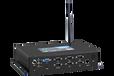 计讯TK6104G/3G安卓工控机