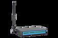 計訊水利遙測終端機無線RTU