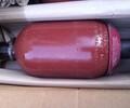 SB330-50A1/112Y-330A德国品牌产品全国直销