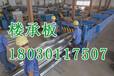 漳州开口楼承板YX-76-305-915一平米价格--漳浦盛新