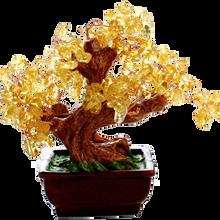 水晶树造型/广州市融满昌贸易有限公司图片