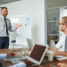 全国境外投资管理和服务网络系统全国境外投资项目管理办法图片