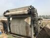 常年低價處理一批蒸發器冷凝器,各種分離壓濾機,反應設備
