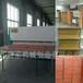 华宜家货架转印机木纹转印机转印各类文件柜门板柜木板转印机真空木纹转印机