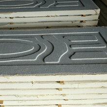 耐腐蚀防虫氧化镁防火门芯板/菱镁防火门芯板多少钱一块图片