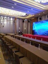 苏州活动会议策划公司活动策划执行商展会议策划